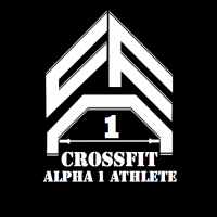 Alpha1Athlete
